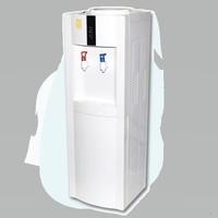 dispensador de agua fria y caliente pedestal mejor precio