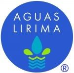 agua purificada aguas lirima