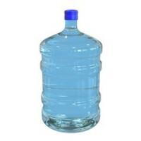 recarga de agua purificada 10 litros